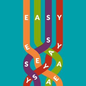 logo easy language