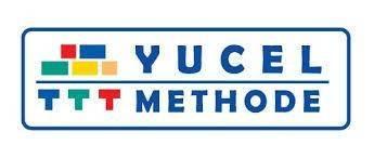 logo Yucelmethode