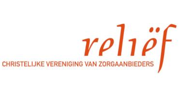 logo Relief