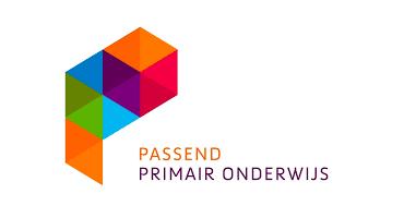 logo samenwerkingsverband passend onderwijs