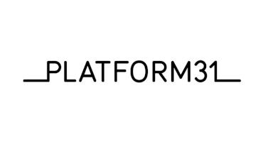 logo platform31