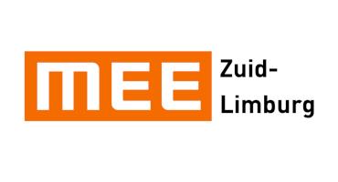 logo MEE Zuid-Limburg