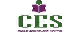logo Centrum voor Educatie en supervisie