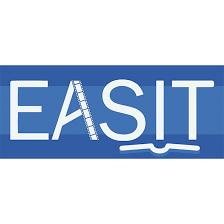 logo EASIT