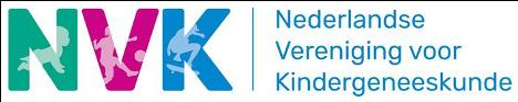 logo NVK