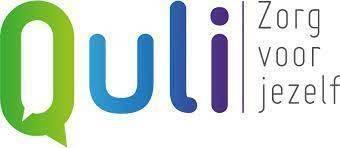 logo van Quli