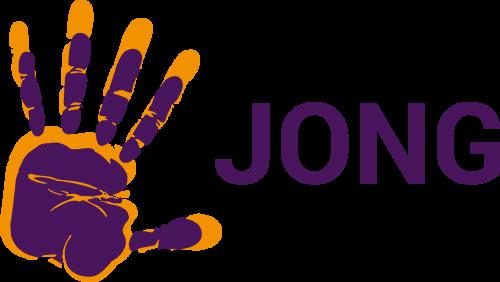 logo Jong doet mee